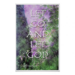 Lets Go Green Posters & Prints