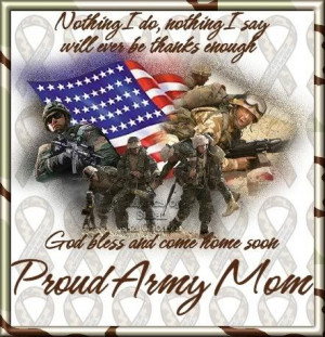 ... proud army mom graphics pictures amp images for myspace layouts