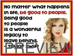 taylor swift bullying quotes   Celebrity Anti-Bullying Posters