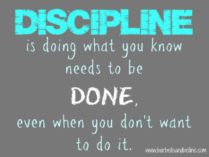 Kid's Karate Training Developes Self Discipline