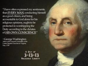 washington quotes on religion 3 founding fathers quotes on religion