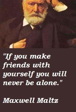Maxwell-Maltz-Quotes-4
