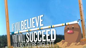 ... -pokemon-funny-diglett-quote-anime-photo-funny-pokemon-wallpapers.jpg