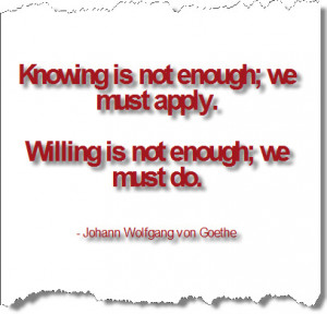motivational-quote-by-johann-wolfgang-von-goethe