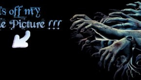 photo_gothic_horror_joke-fb-cover