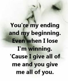 Legend - All of Me - song lyrics, song quotes, songs, music lyrics ...