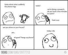 prank call idea more funny image funny pics funny pictures funny ...