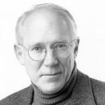 Robert Bringhurst Quotes