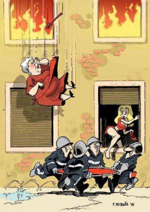 Funny-fireman-cartoon-resizecrop--.jpg