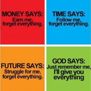 Fab Quotes