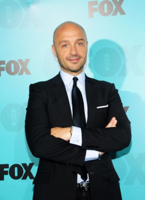 Joe Bastianich Pictures