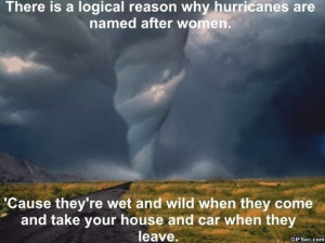 Hurricanes - Funny Pictures, MEME and Funny GIF from GIFSec.com