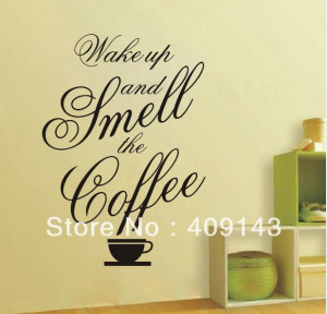 Smell quote #5