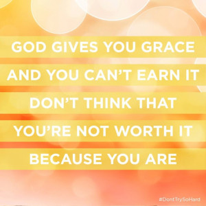 Amy Grant :-)Quotes Faith, God, Songs
