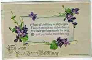 happy birthday quotes birthday quotes birthday quotes