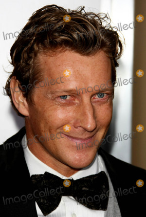 Magnus Scheving With Family...