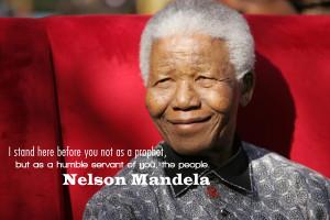 On 30 July 1952, Mandela was arrested under the Suppression of ...