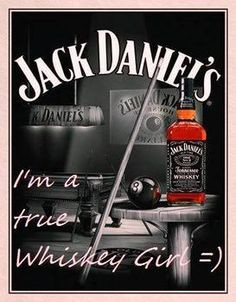 ... quotes girls quotes jack daniels quotes girl quotes whiskey girl