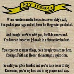 Proud Marine Mom Poems | Proud Marine Mom with Hero Poem Tote Bag by ...