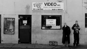 ... Fandom Fest, Jason Mewes Talks 'Clerks,' Drug Addiction and Being Jay
