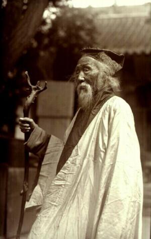 Taoism-old_sage