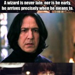 Related Pictures cute wizards funny hogwarts tumblr draco malfoy harry ...