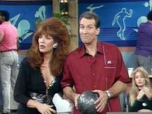 Al Bundy, MARRIED WITH CHILDREN [1993] Image