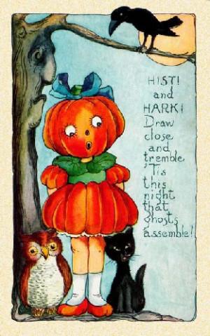 cute halloween sayings, halloween quotes, funny halloween sayings