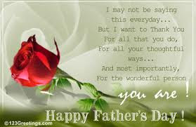 Father day quotes, happy fathers day quotes