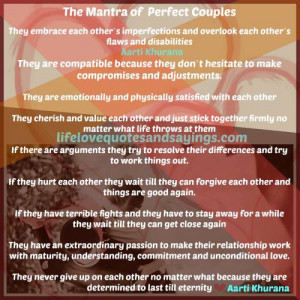 Go Back > Gallery For > Perfect Couple Sayings
