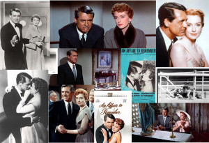 Classic Movies An Affair to Remember