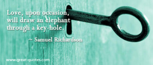 cute elephant quotes - Google Search