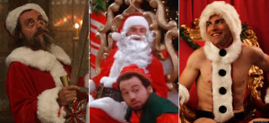 ... Related: Bad Santa Quotes , Bad Santa Meme , Bad Santa Movie Quotes