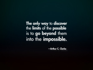 Motivational Quotes Study Wallpapers: Images For > Motivational Quotes ...