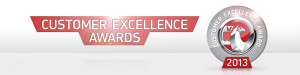 Related Pictures excellence is not skill