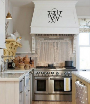 Kitchen Decals | Kitchen Wall Quotes