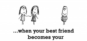 drawing quotes best friend drawing quotes with your best friend step ...