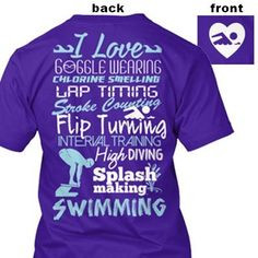 ... tees swimming things swimming mom swimming tee shirt swimming quotes