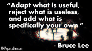 File Name : motivational_quotes_bruce_lee.jpg Resolution : 704 x 396 ...