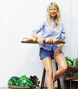terms how much does gwyneth paltrow weigh how does gwyneth paltrow ...