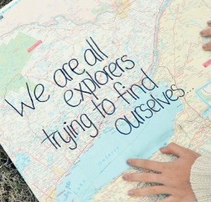 cute, earth, inspiration, love, quotes, travel, tumblr, world