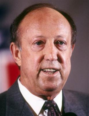 kb jpeg pete rozelle http www nypost com p sports more sports for pete ...