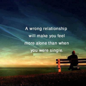 ... search terms wrong relationship quotes quotes about wrong relationship