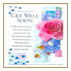 khgv , get well soon cards messages , get lucky ,