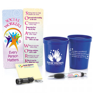 Home > Social Workers Cup Of Appreciation