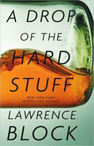 Craig Ferguson hosted crime writer Lawrence Block: Of alcoholism and ...
