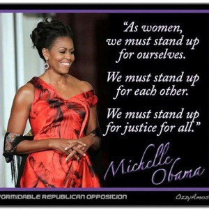 "... Fox ""News"" complains about how the Obamas declared war on Easter"
