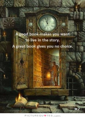 Book Quotes Reading Quotes Story Quotes