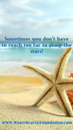 Marine Biology Quotes, Quotes About The Ocean, Quotes About The Sand ...