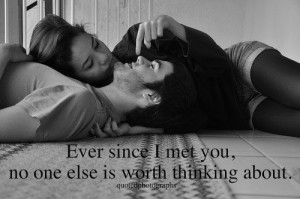 Love Hardly to find but when u have it cherish it like today is ...